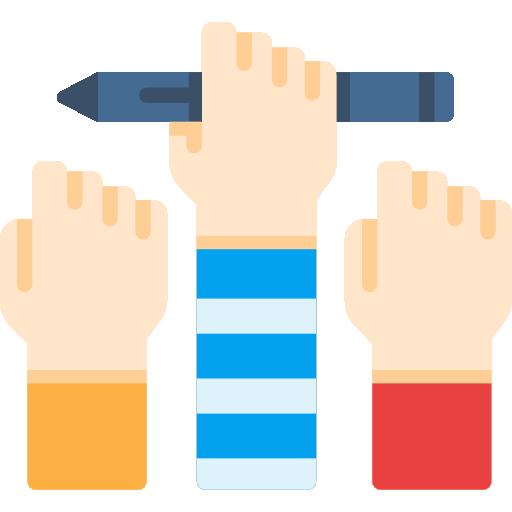 001-raise-hand