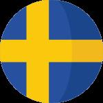 004-sweden